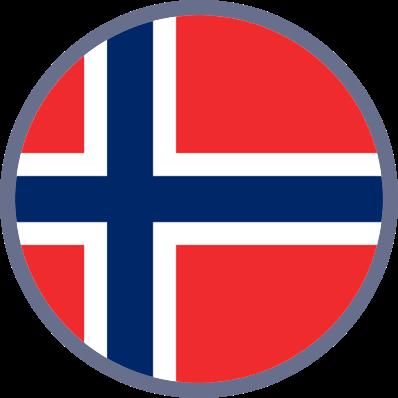 Norwegisch (Buchsprache)